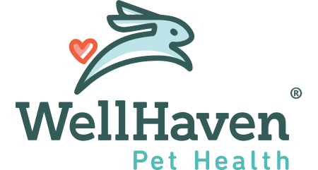 WellHaven Pet Health Maple Grove